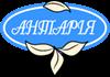 Антария