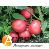 Семена томата Торбей F1 1000 шт