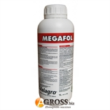 Мегафол®   1 л