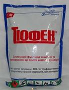 Тиофен™ (1 кг)