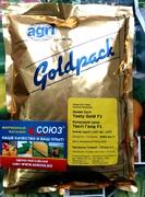 Семена кукурузы Тести Голд F1 5000 шт