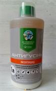 Антигусень (1 л)