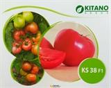 Семена томата KS 38 F1 100 шт