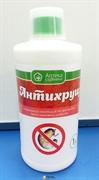 Антихрущ®   (1 л)