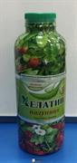 Хелатин Полуниця 1,2 л
