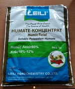 HUMATE - Концентрат (1 кг)