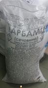 Карбамид (50 кг)