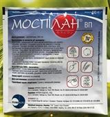 Моспилан, р.п.  (50 г)