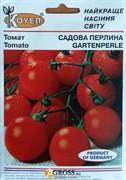 Семена томата Садова Перлина 10 г