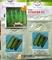 Семена огурца Стингер F1 1000 шт - фото 5990