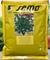 Семена петрушки Фестиваль 500г  (SEMO) - фото 7502
