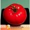 Семена томата Томск F1  - фото 8164