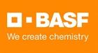 BASF завершил сделку по приобретению бизнеса семена овощей Bayer