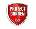 Bayer Garden теперь под новой торговой маркой PROTECT GARDEN