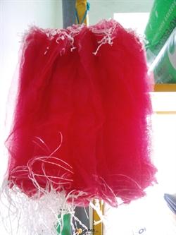 Мешок для винограда от ос 5 кг (50шт) - фото 5719