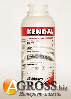 Кендал®   1 л - фото 5732