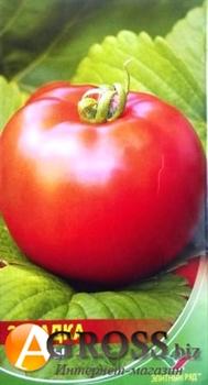 Семена томата Загадка 1 г - фото 6095
