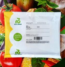 Семена шпината Боа - фото 6314