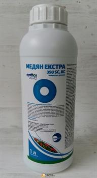 Медян Экстра 350 SC, к.с.  - фото 6383
