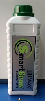 Humax® (1л) - фото 7010