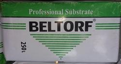 СУБСТРАТ  BELTORF 250Л - фото 7150