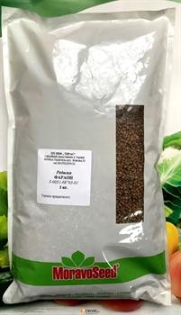 Семена редиса Фараон - фото 7358