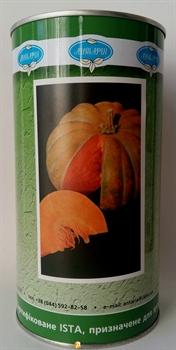 Семена тыквы Альтаир 500 г (Италия) - фото 7567