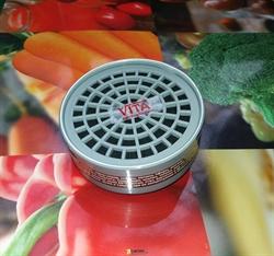 Сменный фильтр для респиратора Vita Stalker-1 - фото 7746