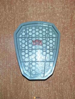 Сменный фильтр для респиратора Vita Stalker-2 - фото 7848