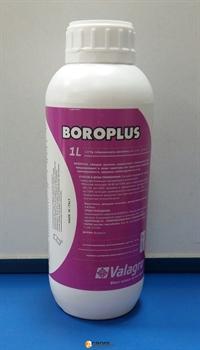 Бороплюс®    1 л - фото 7935