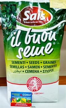 Семена петрушки Гиганте де Италия - Капут (SAIS) - фото 8094