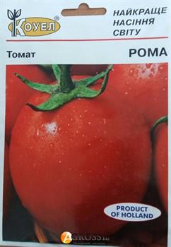 Семена томата Рома 10 г - фото 8365