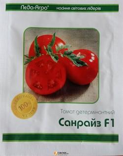 Семена томата Санрайз F1 (100 шт) - фото 8727