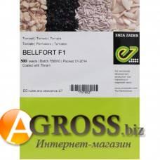 Семена томата Белфорт F1 (500 шт) - фото 8778