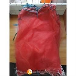 Мешок для винограда от ос 10 кг (50шт) - фото 9220
