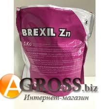 Брексил Цинк 1 кг - фото 9691