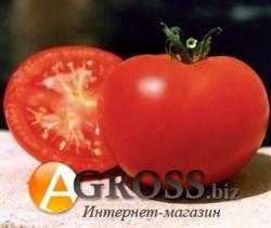 Семена томата Рихам F1 - фото 9753