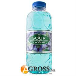 Rost Sour для голубики 1л - фото 9821