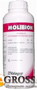 Молибден®   1 л
