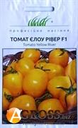 Семена томата Елоу Ривер F1 10 шт
