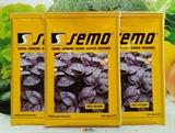 Семена базилика Ред Рубин (SEMO) 25 г