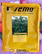 Семена кориандра Лонг Стендинг (SEMO) 250 г