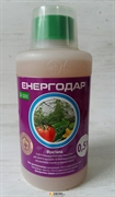 Энергодар (Превикур)  (500 мл)