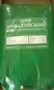 Торф Прибалтийский  (150л)