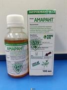 Амарант™ (100 мл)
