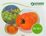 Семена томата оранжевого Ямамото (KS 10 F1) 100 шт