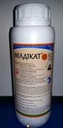 Милдикат® 25, к.с. (1 л)