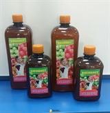Биозащита Гуапсин (1 л)