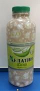 Хелатин Калий 1,2 л