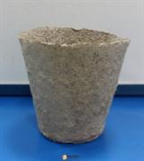 Торфяной горшочек (Ø100 мм)